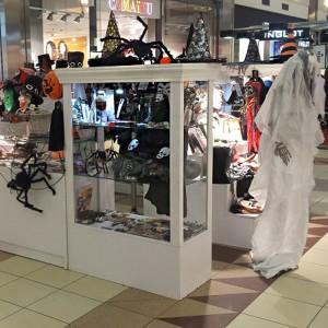 Sadyba-Best-Mall